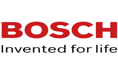 bosch_car_battery