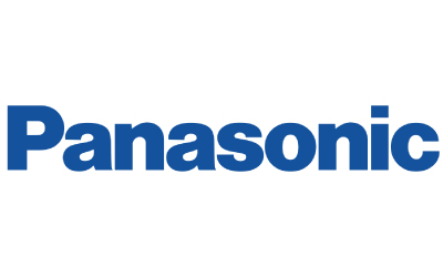 panasonic_car_battery
