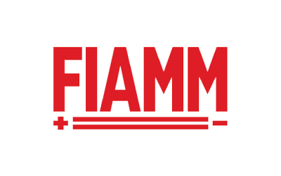 fiamm_car_battery